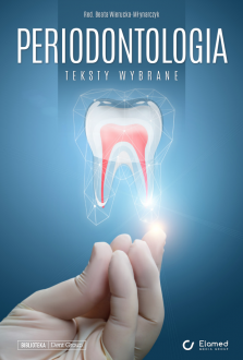 Periodontologia. Teksty wybrane